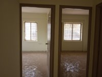 14A4U00590: Bedroom 3