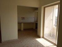 14A4U00590: Hall 1