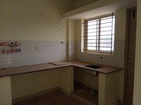 14A4U00590: Kitchen 1