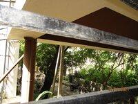 15F2U00070: Balcony 2