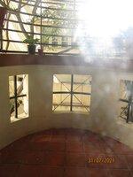 15F2U00070: Balcony 1