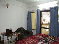 15F2U00070: Bedroom 1