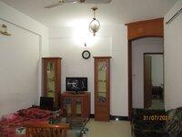 15F2U00070: Hall 1