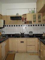 15F2U00070: Kitchen 1