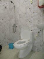 15A4U00435: Bathroom 1