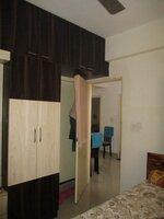 15A4U00435: Bedroom 1