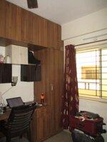 15A4U00435: Bedroom 2
