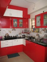 15A4U00435: Kitchen 1