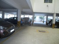 15A4U00435: parkings 1