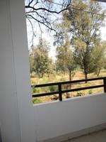10F2U00010: Balcony 2