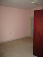 110 (A) Block: guest Bedroom