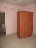 110 (A) Block: master Bedroom