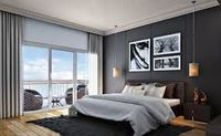 13M5U00526: Bedroom 2