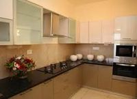 13M5U00526: Kitchen 1