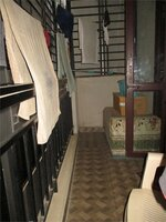 14OAU00347: Balcony 1