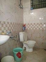14OAU00347: Bathroom 1