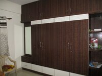 14OAU00347: Bedroom 1