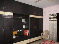 14OAU00347: Bedroom 2