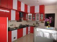 14OAU00347: Kitchen 1