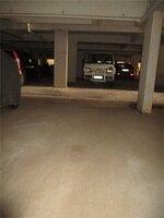14OAU00347: parkings 1