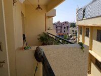 14A4U00534: Balcony 1