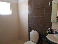 14A4U00534: Bathroom 1