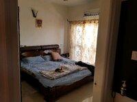 14A4U00534: Bedroom 1
