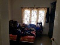 14A4U00534: Bedroom 2
