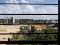 12J6U00254: Balcony 1