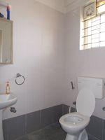 12J6U00254: Bathroom 1