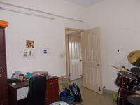 12J6U00254: Bedroom 3