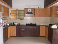 12J6U00254: Kitchen 1