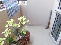 13M5U00561: Balcony 1