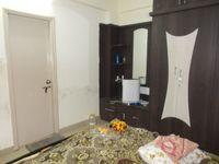13M5U00561: Bedroom 2