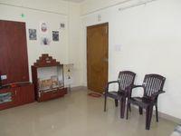 13M5U00561: Hall 1