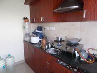 13M5U00561: Kitchen 1