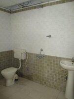 14DCU00105: Bathroom 2