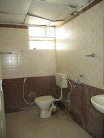 14DCU00105: Bathroom 1