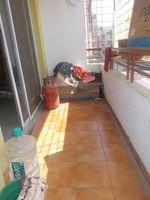 12A4U00107: Balcony 1
