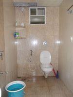 12A4U00107: Bathroom 1