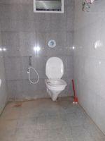 12A4U00107: Bathroom 2