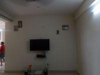 12A4U00107: Hall 1