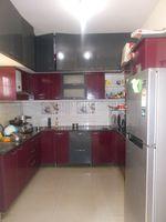 12A4U00107: Kitchen 1