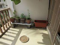 13M3U00441: Balcony 1