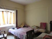 13M3U00441: Bedroom 2