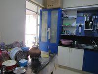 13M3U00441: Kitchen 1