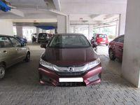 13M3U00441: parking 1