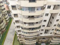 15A4U00125: Balcony 1