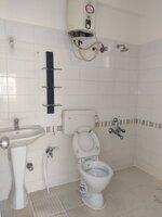 15A4U00125: Bathroom 2