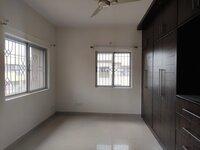 15A4U00125: Bedroom 2